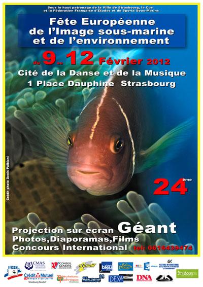 2012-Fete-image-Strasbourg-400