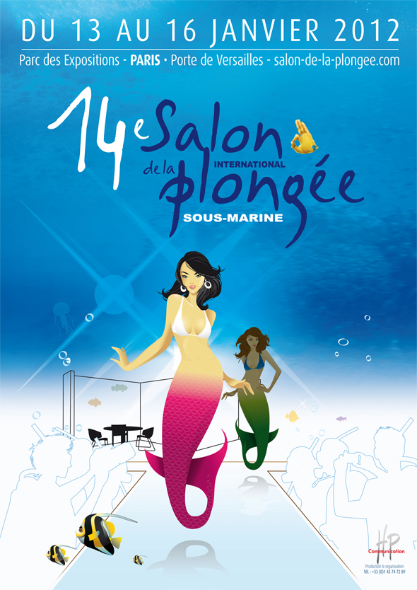 salon_plongee_affiche