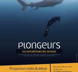 20150204_Soirée ciné debat