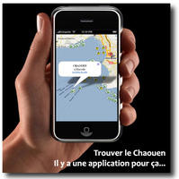 https://www.plongeetoulouse.com/wp-content/plugins/heiv-gallery-3/cache/imgs/thumb_ChaouenApps.jpg